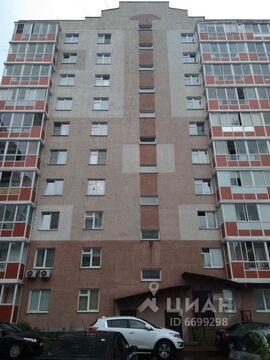 Продажа гаража, Кемерово, Ул. Свободы