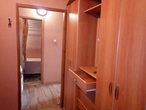 Сдам 2-комнатную квартиру по ул. Комсомольская - Фото 3