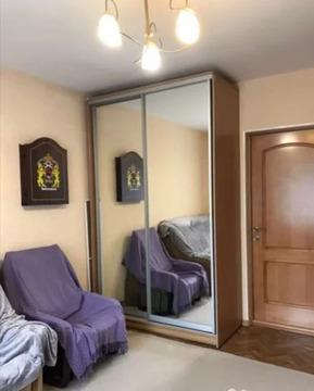 Объявление №55071691: Сдаю комнату в 1 комнатной квартире. Оренбург, ул. Чкалова, 9,