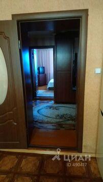 Продажа дома, Николаевка, Улица Южная - Фото 2