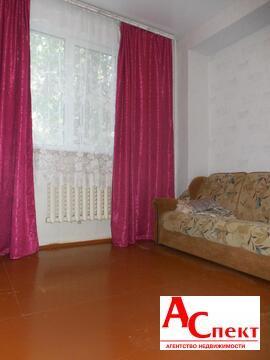 Продаётся комната в 2-х квартире по… - Фото 3
