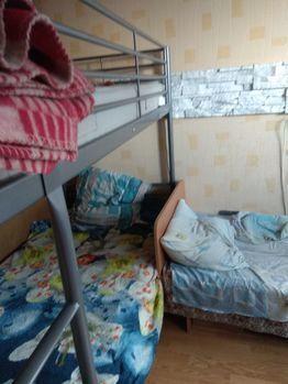 Аренда комнаты, Уфа, Ул. Владивостокская - Фото 2