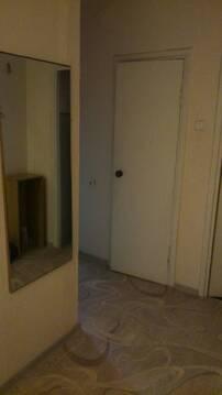 Однокомнатная квартира на ул, Безыменского 9б - Фото 5