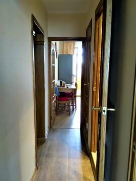 Сдаем 3х-комнатную квартиру, бизнес-класс, ул.Волочаевская, д.15 - Фото 5