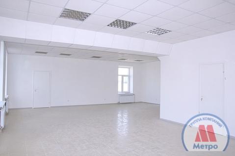 Коммерческая недвижимость, ул. Полушкина Роща, д.16 к.74 - Фото 2