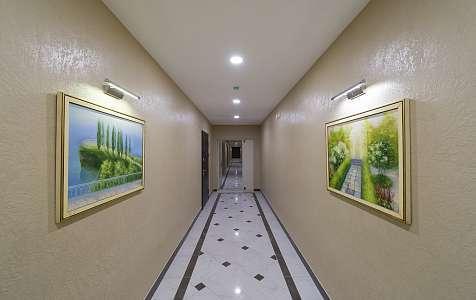 Коммерческая недвижимость, ул. Лесопарковая, д.8 - Фото 3