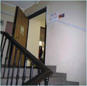 Офис 118 м2 на Цветном Бульваре 19с5 - Фото 2