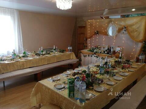 Аренда дома посуточно, Мармылево, Уфимский район, Улица Сосновая - Фото 2