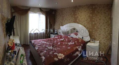 Продажа квартиры, Ухта, Ул. Интернациональная - Фото 1
