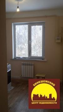 1-комн. квартира в новом доме , индивидуальное отопление - Фото 1