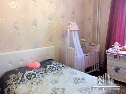 3х к. квартира, г. Дмитров, ул. Большевистская д. 20 - Фото 5