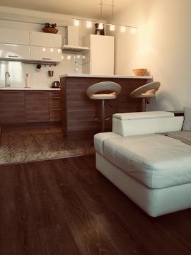 Продам 1-комнатную квартиру, Семихатова, 6 - Фото 3