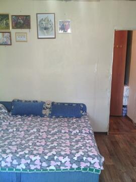 Продам комнату в хорошем районе - Фото 2