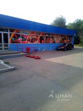 Продажа торгового помещения, Оренбург, Ул. Всесоюзная - Фото 2