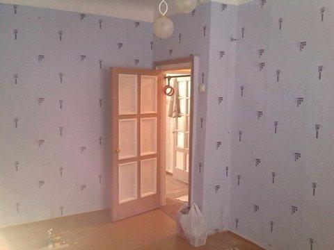 Продам двухкомнатную квартиру, ул. Ремесленная, 12 - Фото 3