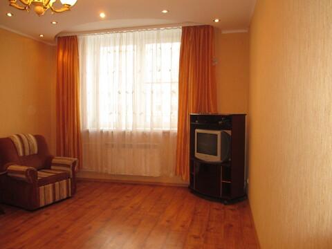 1 комнатная Маршала Жукова 16 - Фото 1