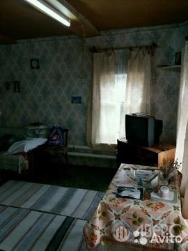 Дома, дачи, коттеджи, ул. Зеленая, д.40 - Фото 4