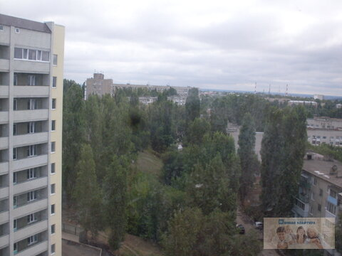 Продам 4-х комнатную квартиру в комс. пос.Продается - Фото 2