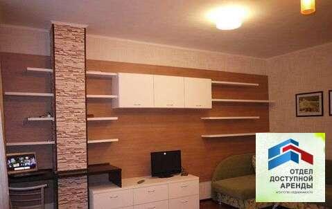 Квартира ул. Римского-Корсакова 4б - Фото 4