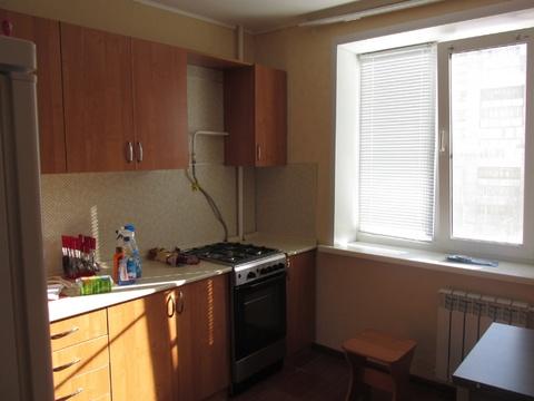 Сдам 1-комнатную квартиру на Текстильщиков - Фото 1