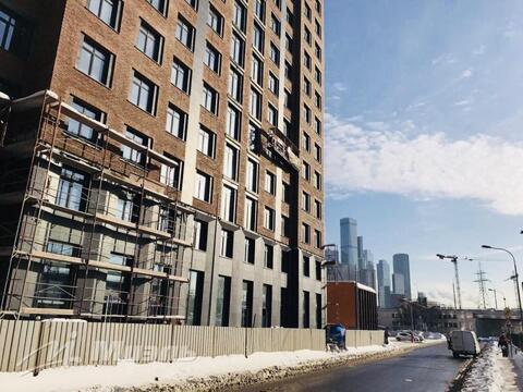 Продажа квартиры, м. Шелепиха, Ул. Заречная - Фото 5