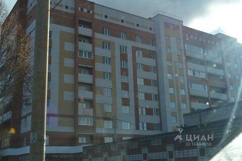 Продажа квартиры, Йошкар-Ола, Ул. Мира - Фото 2
