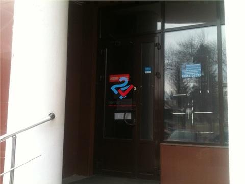 Офисное помещение 449,5 м2 на ул. Свердлова 69 - Фото 4