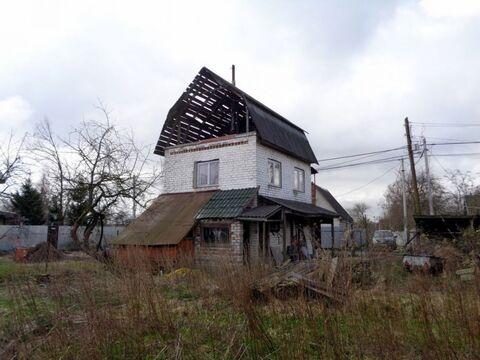 Продажа дачи в Калининграде - Фото 3