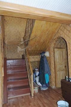 Продажа дома, Сабынино, Яковлевский район, Зеленая 31 - Фото 4