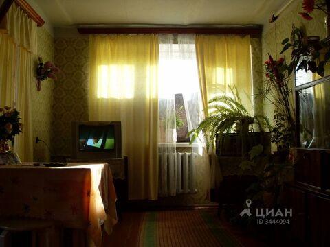 Продажа квартиры, Стародуб, Стародубский район, Ул. Калинина - Фото 1