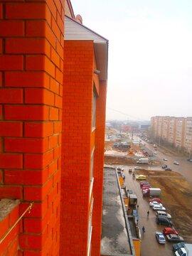 3-х ком. квартира ул Королева - Фото 4