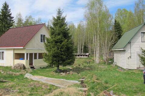 Продажа садового дома - Фото 4