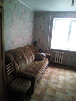 Аренда комнаты, Оренбург, Дзержинского пр-кт. - Фото 1