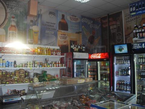 Торговая площадь, 131кв. пр. Шахтеров - Фото 5