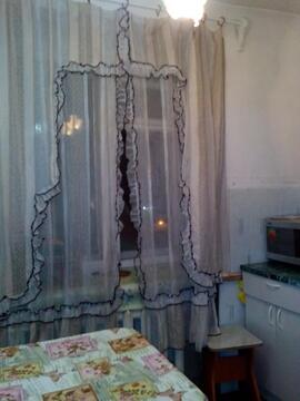Продажа квартиры, Улан-Удэ, Ул. Октябрьская - Фото 4