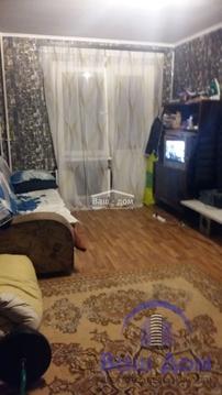 Сдам в аренду 1 комнатную квартиру в ЖК Суворовский - Фото 1