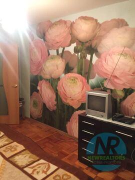 Продается 2 комнатная квартира в пгт Джубга - Фото 1