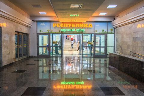 Арендный бизнес, 230 м.кв. - Фото 3