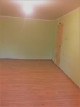 Продам 2 кв 57 кв.м. с 3 балконами на Московском - Фото 4