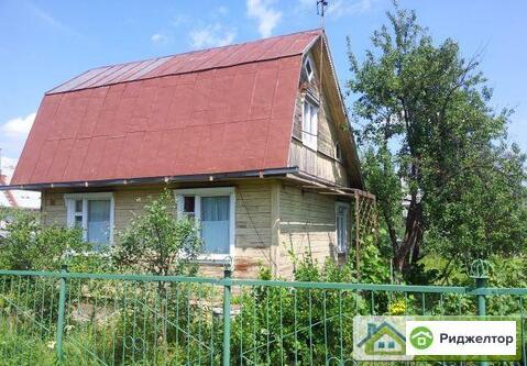 Аренда дома посуточно, Загорье, Суздальский район - Фото 2