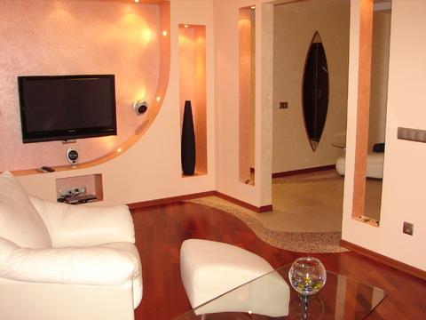 Продаётся 2-комнатная квартира, г. Домодедово, ул. Каширское шоссе, 85 - Фото 2