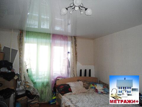3-к. квартира в Камышлове, ул. Дзержинского,7 - Фото 3