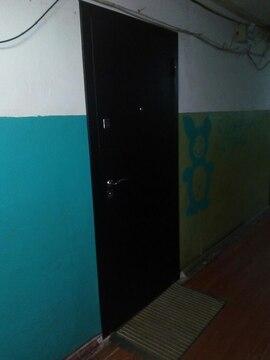 Продаётся комната 21,5 кв.м. в г. Кимры по ул. Урицкого, 42 - Фото 3