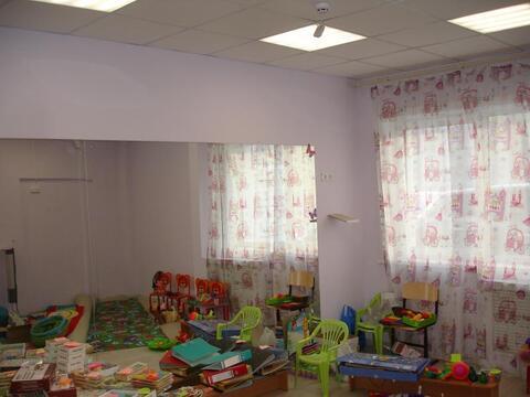 Аренда псн, Иркутск, Семена Лагоды - Фото 2