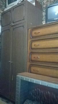 Сдам недорого комнату в южном Бутово - Фото 3