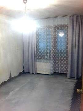 Продажа квартиры, Самара, Советской Армии 192 - Фото 5