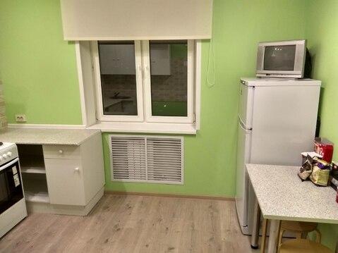 Большая 2-х комн. квартира 64 м2 в Голицыно в новом доме с ремонтом - Фото 2