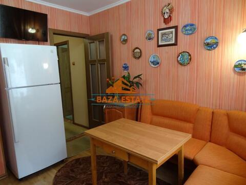 Продажа квартиры, Петропавловск-Камчатский, Орбитальный проезд - Фото 2