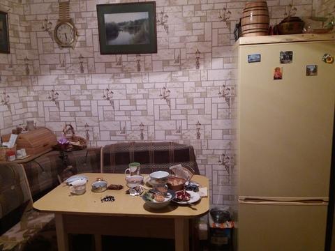 Продается Дом на ст. Анкудиновка Кстовского р-на, два этажа, - Фото 2