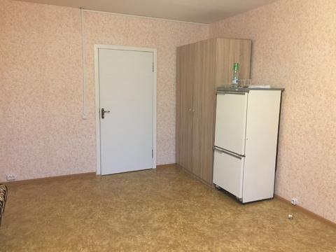 Сдаю койко-место В комнате в Кучино - Фото 2
